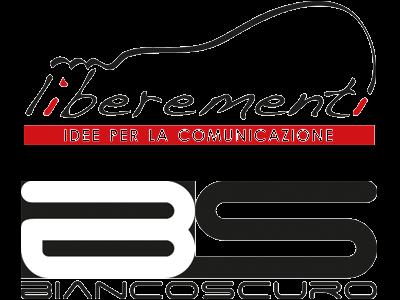 liberementi for BIANCOSCURO